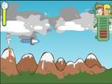Super Ryucopter
