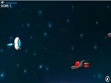 flash игра Drone zone 2013