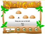 flash game Ħoloq