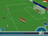 Roby Baggio: magical kicks