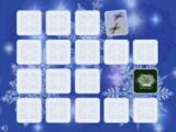 Snowflakes - fast image