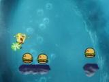 Spongebob: super transformation