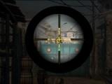flash игра The last bullet 3
