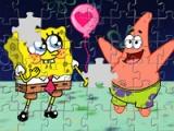 Spongebob Squarepants Birthday