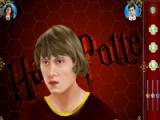 Ο Χάρι Πότερ