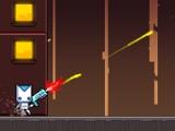 flash игра Emit
