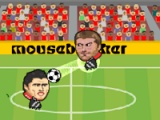 flash игра Super Sports: Heads Football
