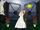 Vampier Wedding Bells