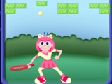 flash игра Racket attack
