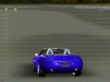 flash игра BMW Z8