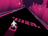 flash игра Cyroad