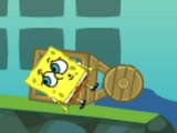 Bad SpongeBob
