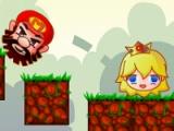 Mario Nice Dream 2