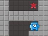 flash игра Gravity Den