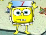SpongeBob SquarePants Go To School