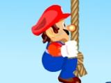 Go Up Mario
