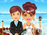 Miami svatba