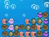 SpongeBob SeaWorld