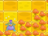 flash игра Sweet Planet