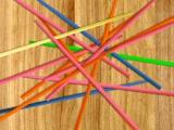 flash игра Chopsticks