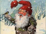 Merry Dwarfs Hidden Objects