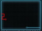 flash игра Tron: Legacy