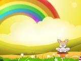 flash игра Easter Bunny