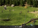 flash игра Storm Ops 3
