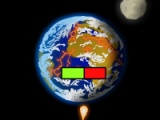 12.21.2012 The End Of The World
