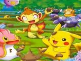 Pokemon: Hidden Objects