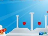 flash игра Cupid's Exam