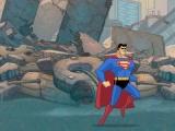 Супермен: Лига Справедливости