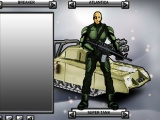 flash игра G.I.Joe