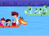 flash игра Fast Kayak