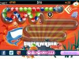 flash игра Underwater Fun