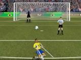 flash игра Neymar Can Play!
