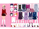 School Uniform Dress Up 2