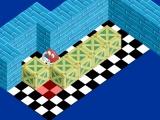 flash игра Crates