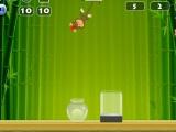 flash игра Monkey's Talent