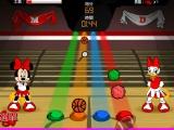 flash игра Cheerleaders