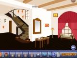 flash игра Interior Room Decor