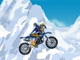 flash игра Solid rider 2