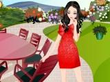 Dress Up Tea Party