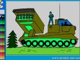 flash игра Best tank