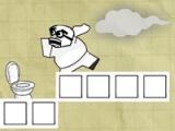flash игра Toilet Success 3