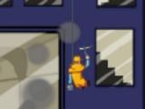 flash игра Window cleaner