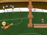 Referee shotdown