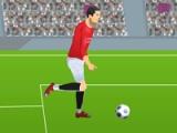 Referee challenge