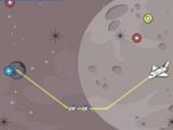 flash игра AstroSave