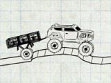 Suv driver max
